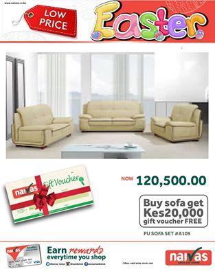 Sofa Sets In Mombasa Kenya Awesome Home