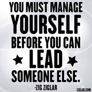 manage and lead people Description winner of the 2003 financial times germany/getabstract business & finance book award  leading geeks challenges the conventional wisdom that leadership methods are universal and gives executives and managers the understanding they need to manage and lead the technologists on whom they have become so.