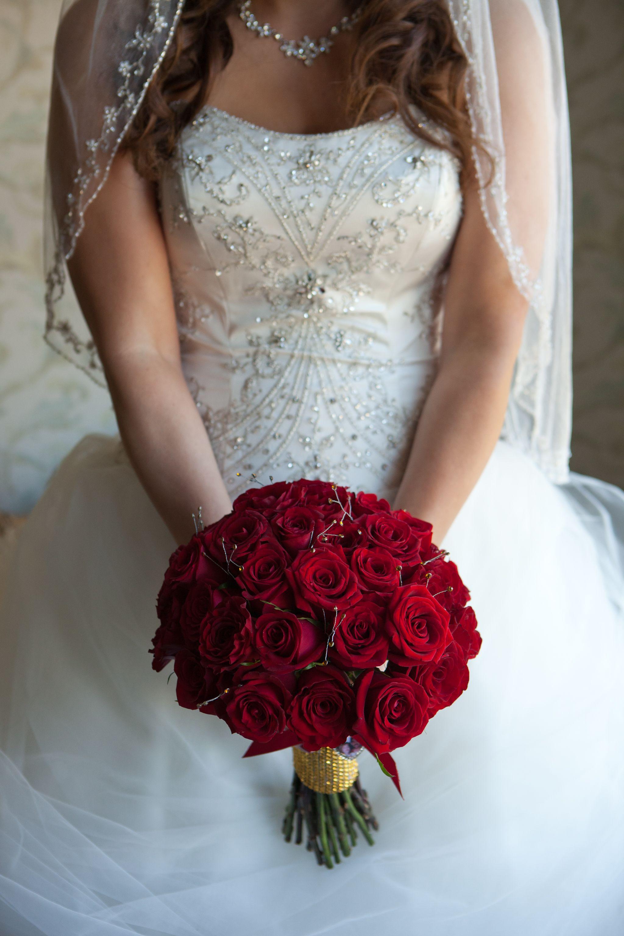 Alfred angelo belle dress wedding dresses wedding