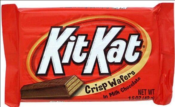 Love This Yum Yum Yum Yum Yum Favorite Candy Pinterest Yum Yum
