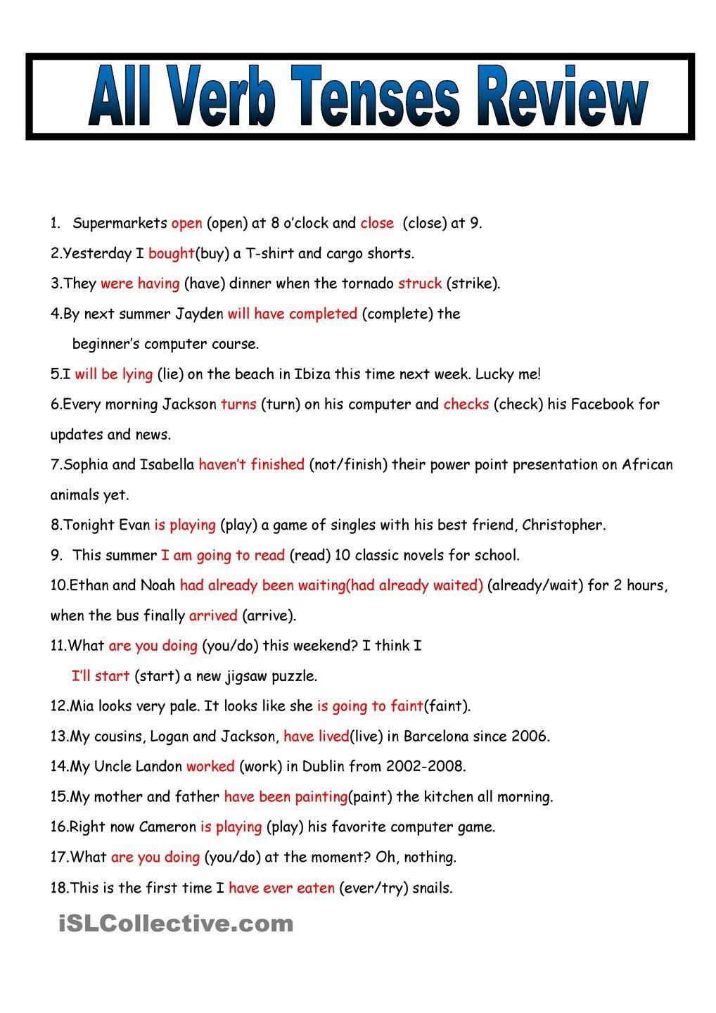 small resolution of https://cute766.info/mixed-tenses-revision-answer-key-esl-worksheet-by-aldanavenadotuerto/