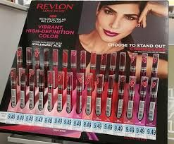 Image result for revlon ultra hd gel lipcolor swatches | Make Up ...