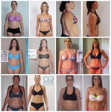 Best fitness motivacin transformation 12 weeks lost 52+ Ideas #fitness