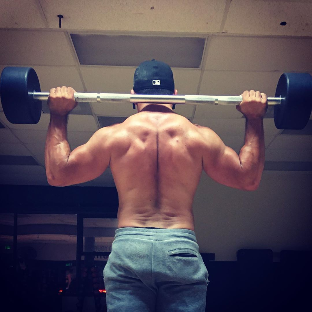 Back Attack...you have to kill the old version of you to discover the new version of you...You 2.0....