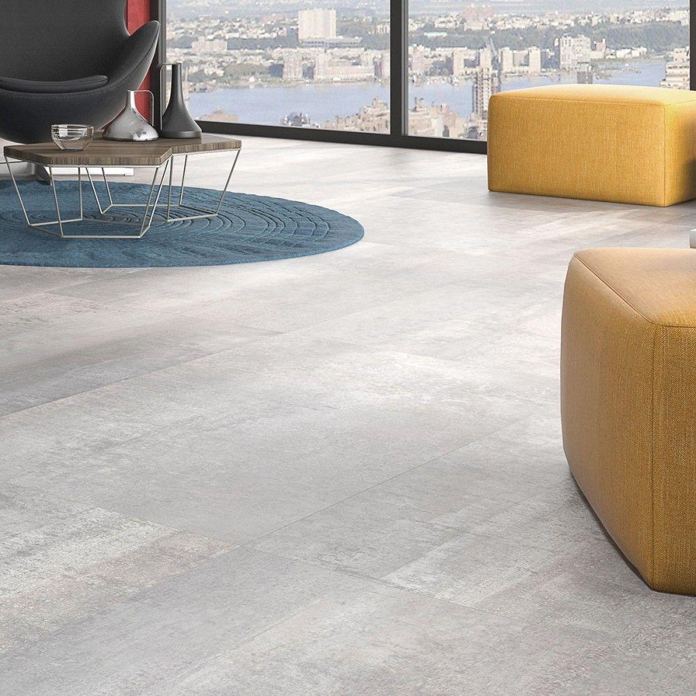 Shanon grey glazed porcelain floor tile amazing tiles shanon grey glazed porcelain floor tile dailygadgetfo Gallery
