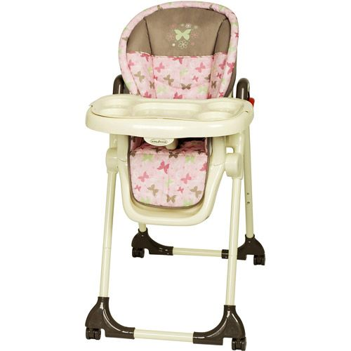 1000+ images about Baby Girl Iteams on Pinterest | Cove, Walmart