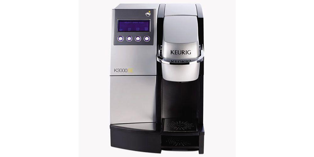 Keurig coffee machines ny keurig office coffee brewers
