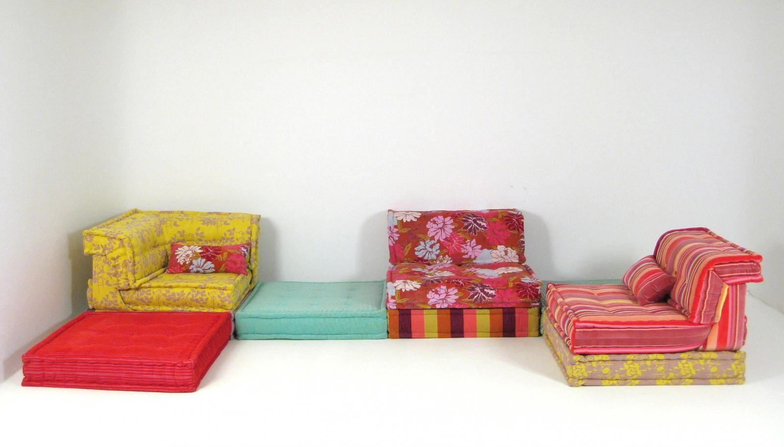 Bubble Sofa Roche Bobois 100+ [ roche bobois furniture prices ]   roche bobois sofas