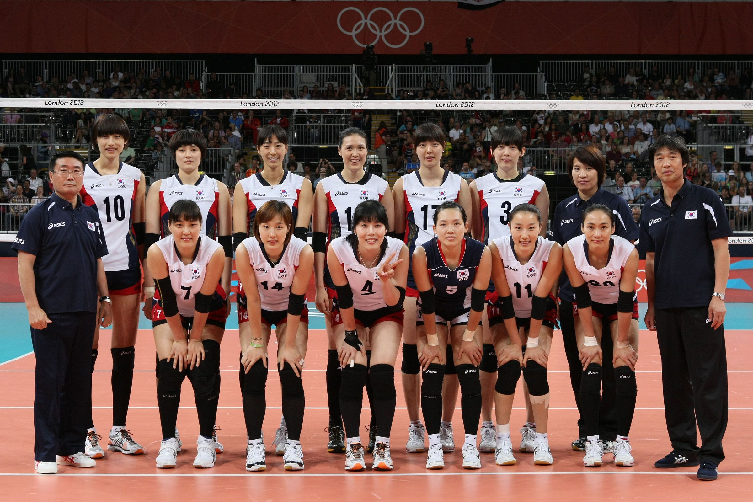Expressway Co W Vs Ibk W Live Volleyball Stream Korean V League Women Betting Basketball Volleyball
