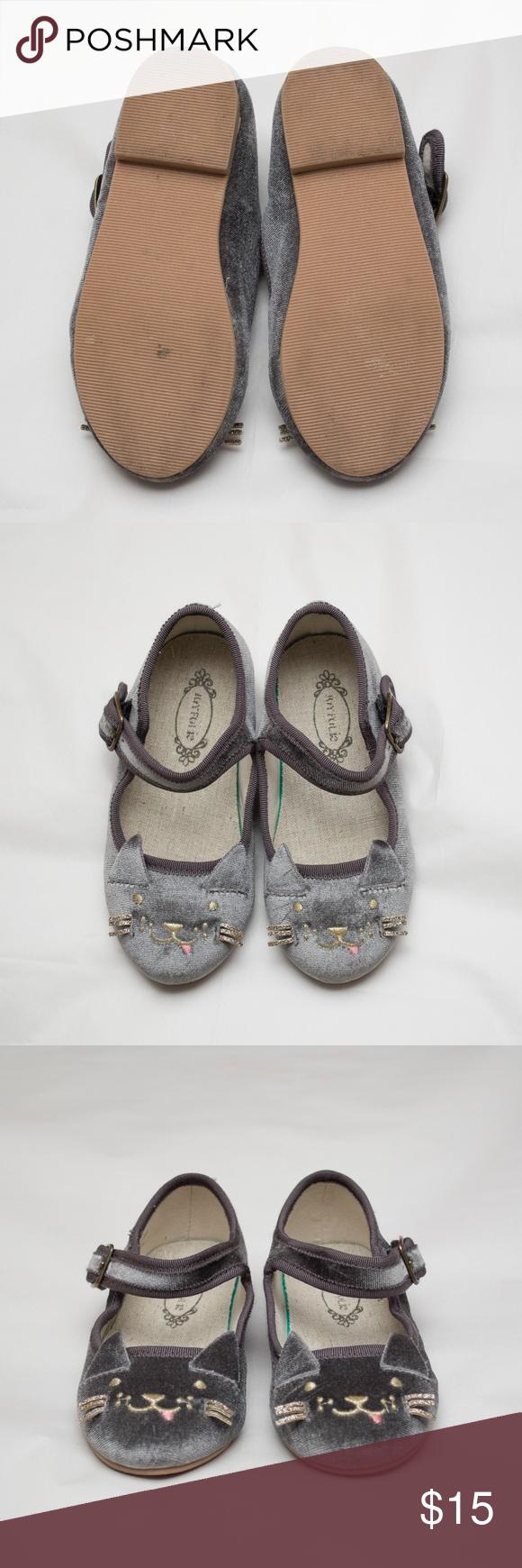Cat Shoes   Cat shoes, Joyfolie shoes