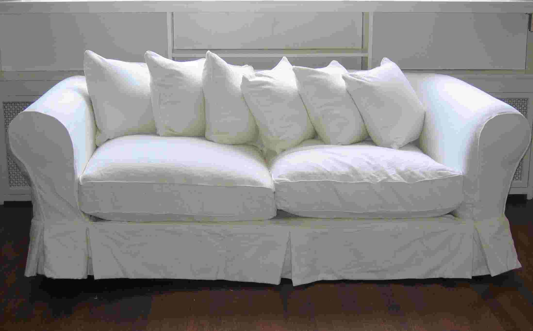 Want A Big Comfy Couch For Our Home Couch And Loveseat Couch Furniture Loveseat Slipcovers