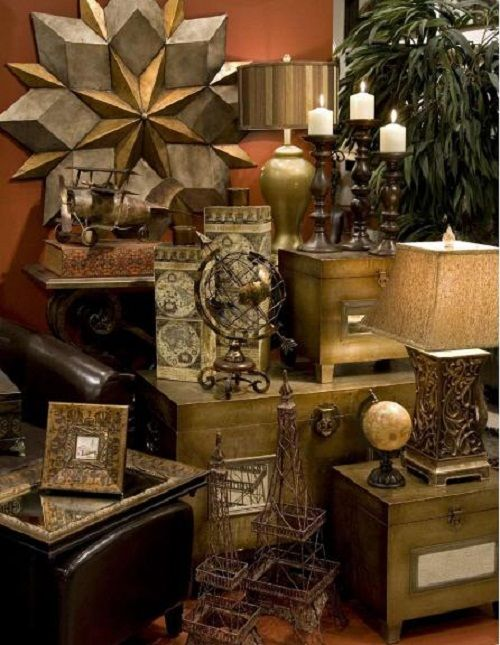 Best Home Decor Stores Online | Home Decorations | Pinterest | El işi