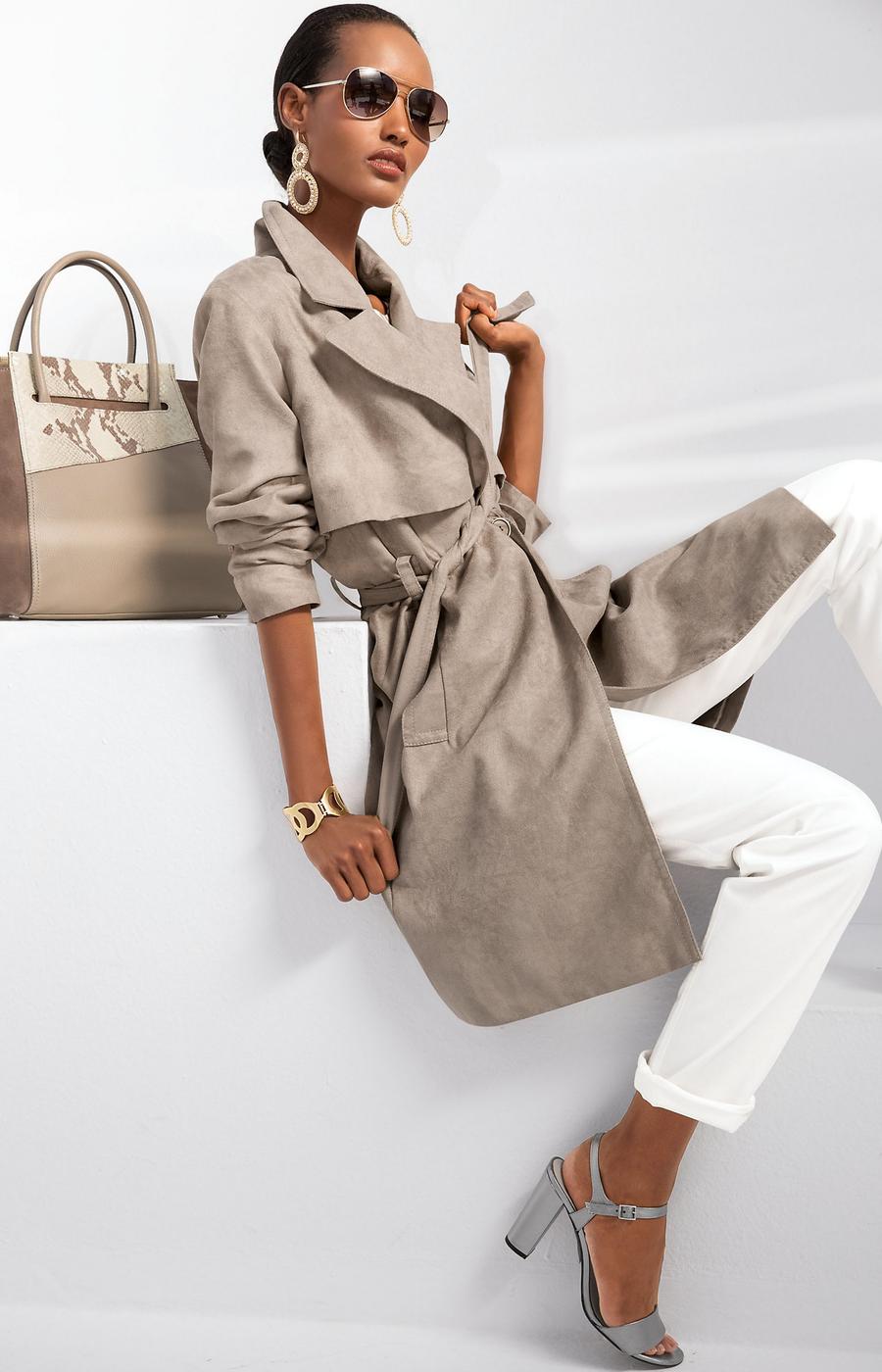 Madeleine Fashion Madeleine Fashion Fashion Womens Fashion