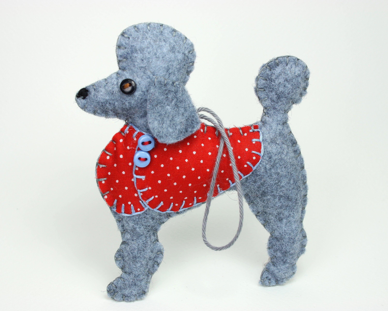 Pin von Diane Florence auf Ornaments | Pinterest