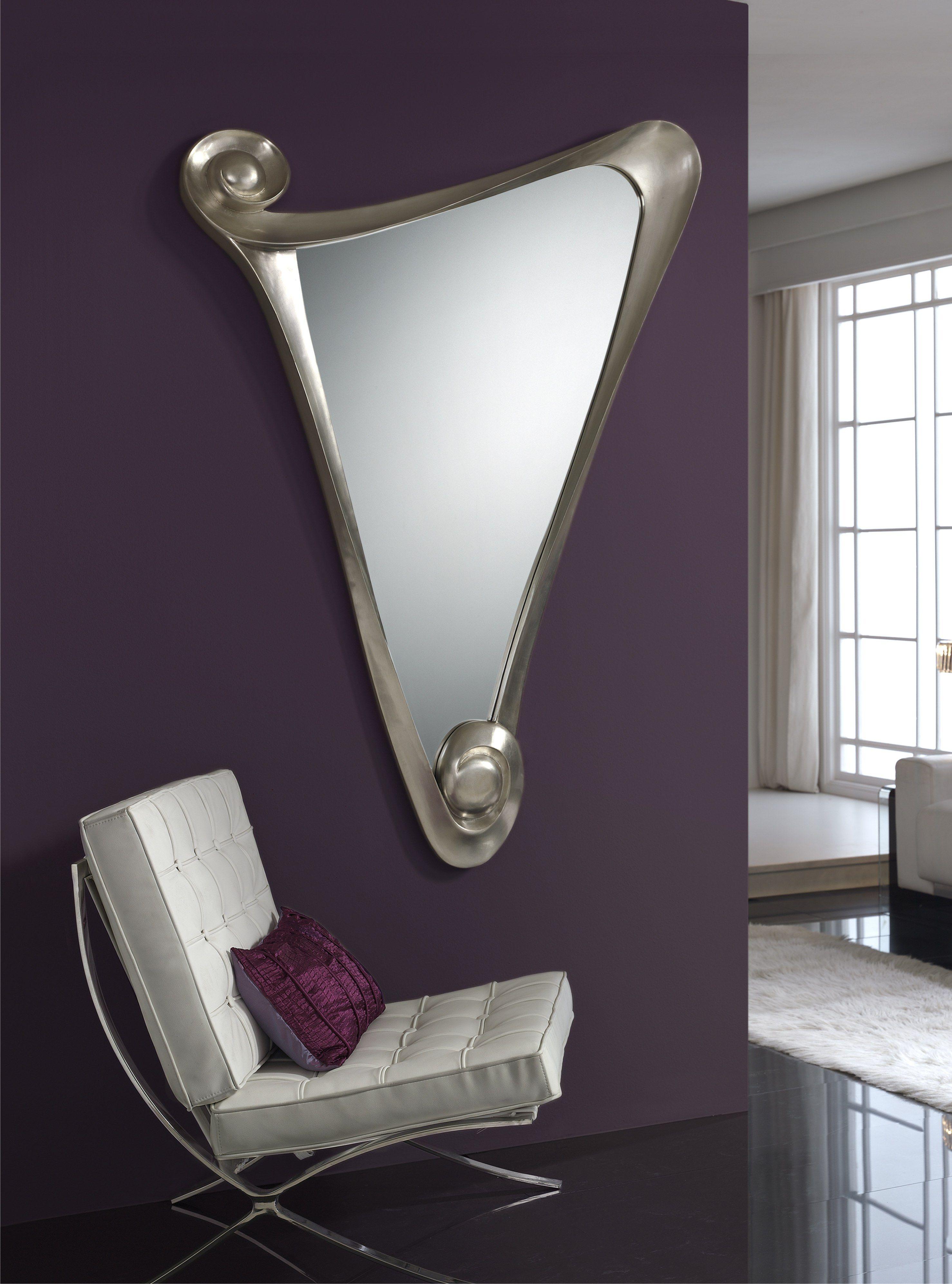 Espejo gala schuller espejos espejos espejos - Espejos modernos ...