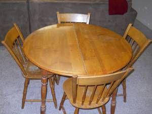 appleton furniture - craigslist | Furniture, Decor, Home decor