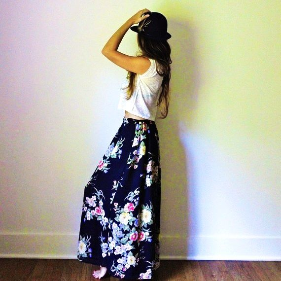 17 best images about Dresses on Pinterest | The talk, Summer and ...