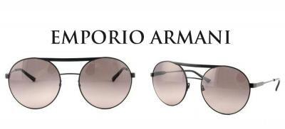 Emporio Armani Meskie Okulary Przeciwsloneczne 5040088449 Oficjalne Archiwum Allegro Emporio Emporio Armani Armani