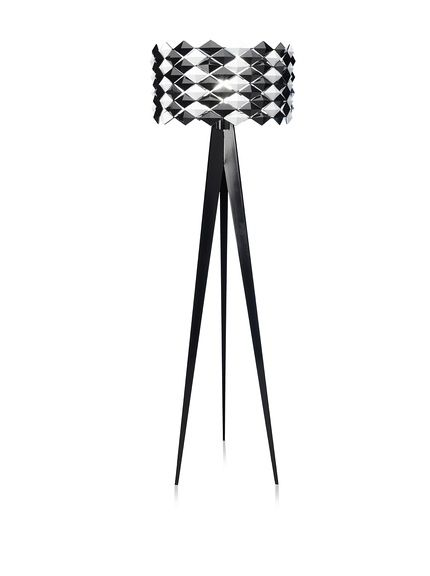 Kirch & Co. Black Jack Floor Lamp, http://www.myhabit.com/redirect/ref=qd_sw_dp_pi_li?url=http%3A%2F%2Fwww.myhabit.com%2Fdp%2FB008BPFKYW