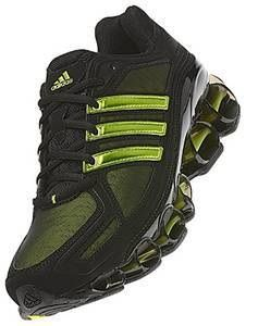 Adidas Ambition Power Bounce 3 | Zapatillas adidas, Zapatos