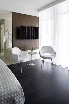 High End Residence Turns Boutique Hotel
