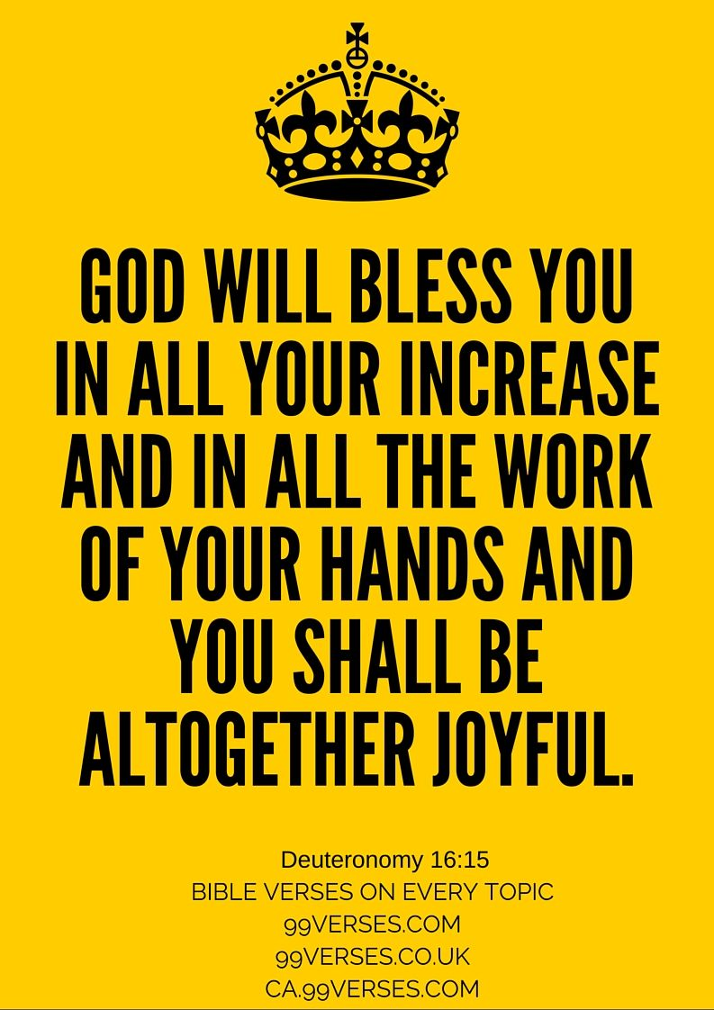 Bible Quotes About Happiness Happiness Verses Bible Verse Of The Day Verse Of The Week