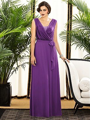 1e422e58db Dessy Collection Style 2888 http   www.dessy.com dresses