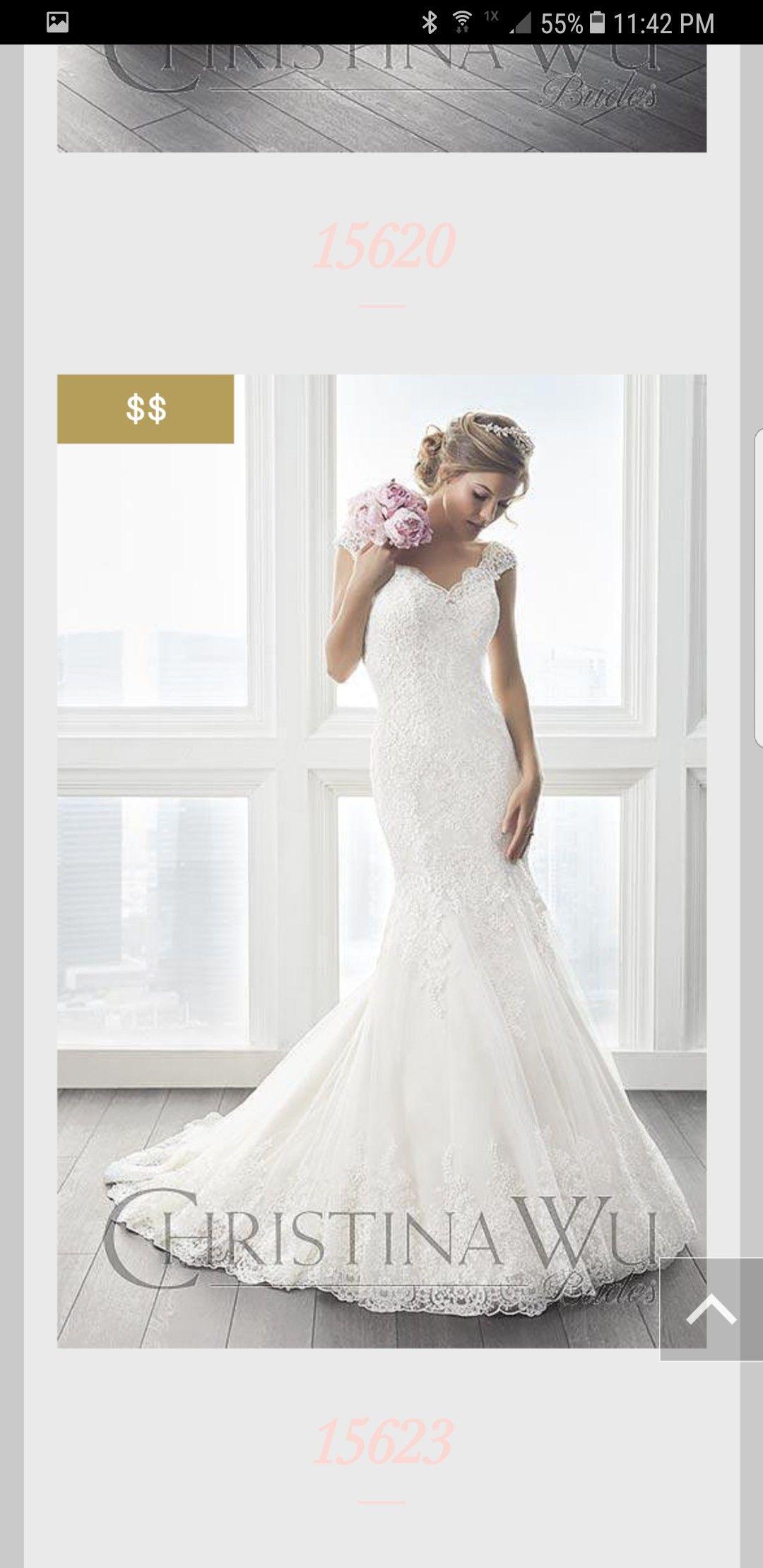 Pin by erica philman on wedding gown ideas pinterest weddings