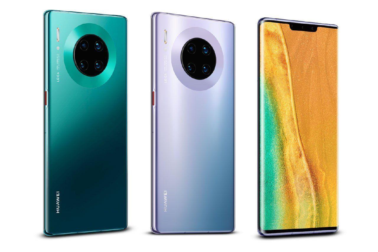 Pin On Huawei Mobile