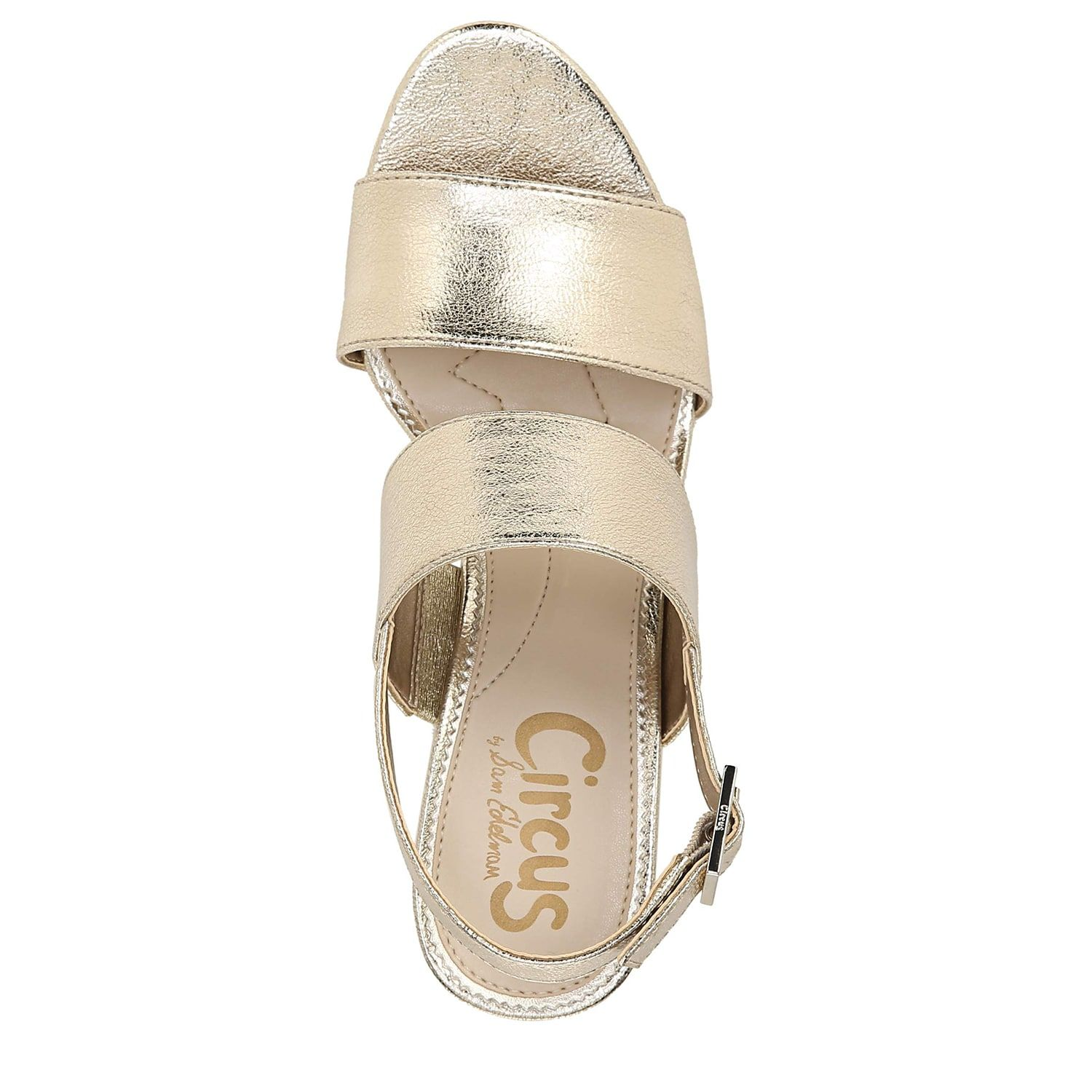 be91297001 Circus by Sam Edelman Olivia Women's Pumps #Edelman, #Sam, #Circus, #Pumps