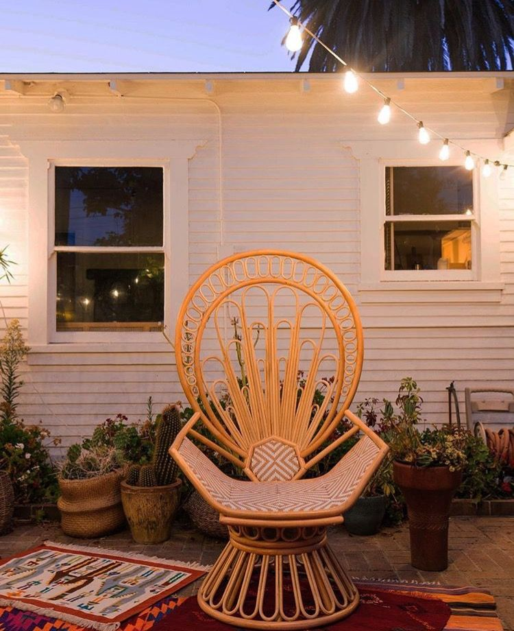 Pin By Katie Fuller On Backyard / Deck / Sunroom Ideas