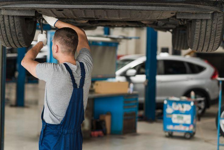 7 dicas para escolher a melhor oficina ou um bom mecânico - RK Motors