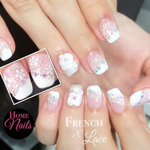 Manicure Pedicure Nails Courses Singapore | Basic ...