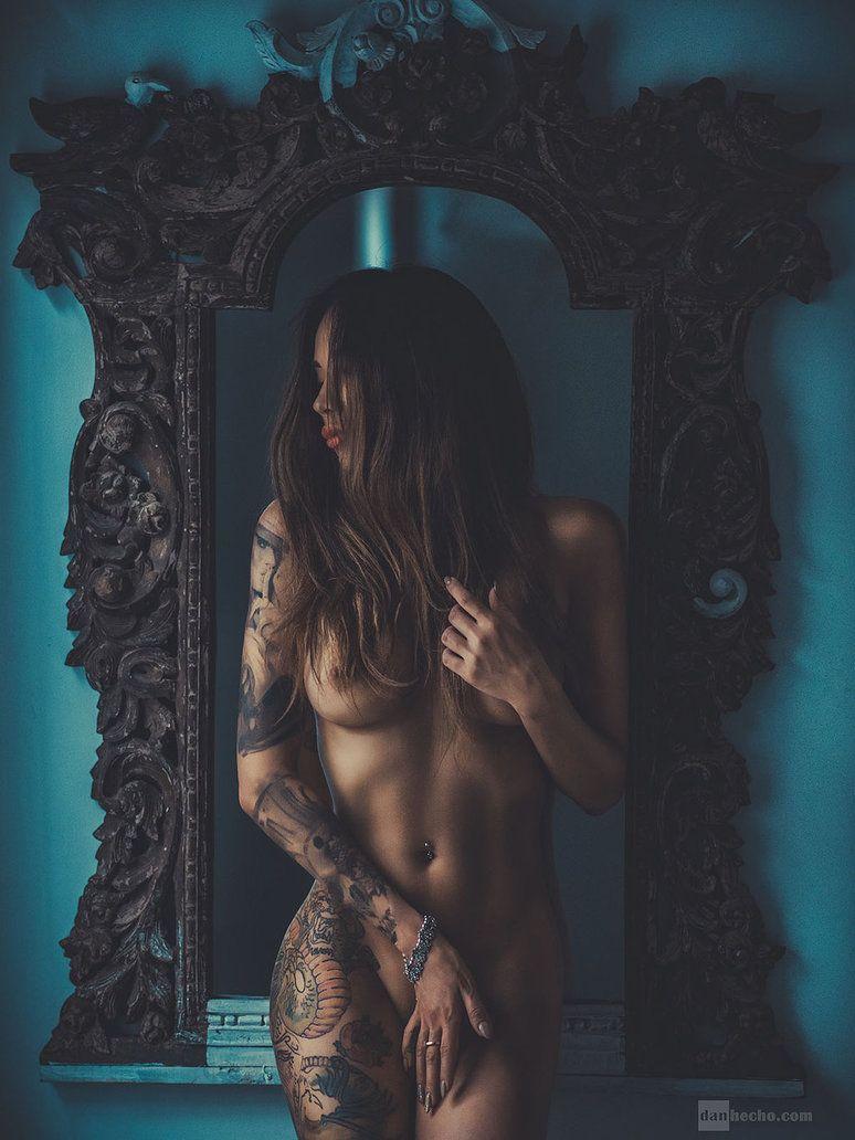préli video massage body body