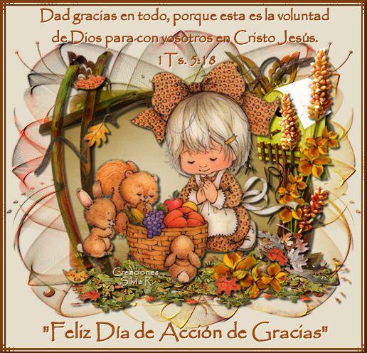 46 Ideas De Dia De Acción De Gracias Dia De Accion De Gracias Accion De Gracias Feliz Día De Acción De Gracias