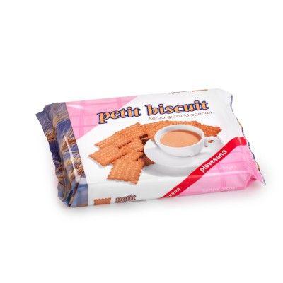 2) Biscottini Piovesana