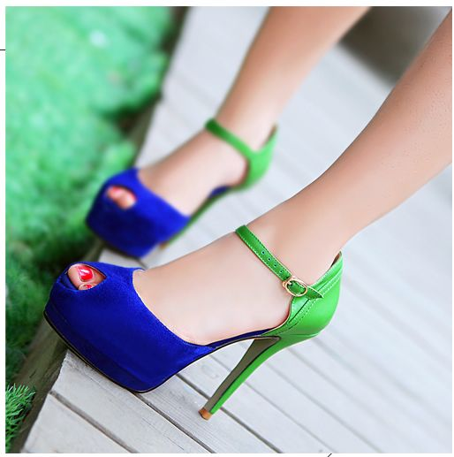 1000  images about Shoes Glorious SHOES!!!! on Pinterest | Ladies