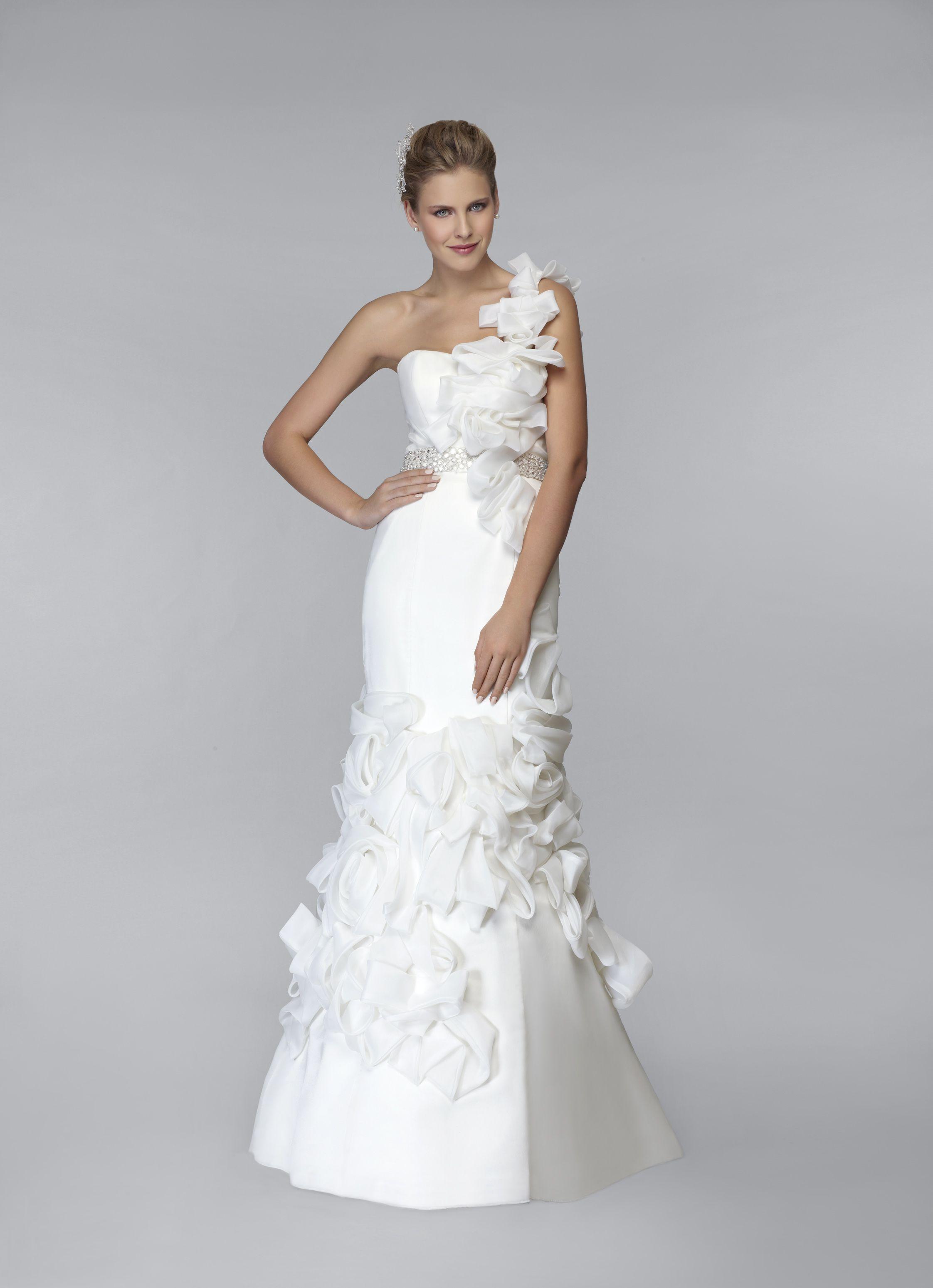 Awesome Oleg Cassini Bridal Gowns Model - Wedding Plan Ideas ...