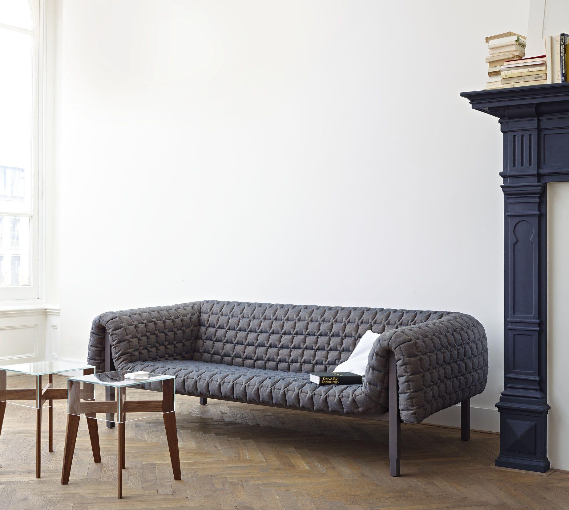 Ruche Sofas Designer Inga Sempe Ligne Roset Furniture En 2018