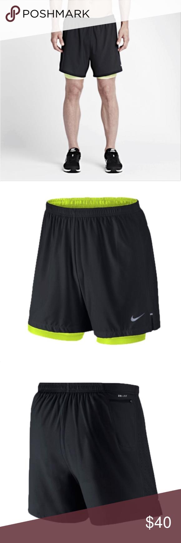 c46cbb23c70 Nike 5