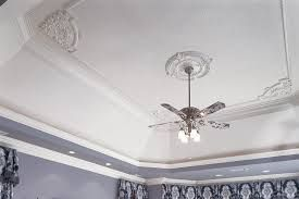 Victorian Ceiling Trim Ceiling Trim Ceiling Design Bedroom Ceiling Design