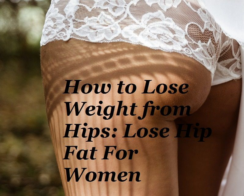 Lose weight fast food recipes