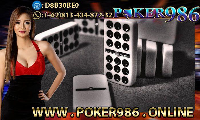 Domino Kiu Kiu Online Live Poker Capsa Kiu Kiu Bandar Judi Online