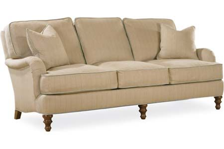 Shop For Lee Industries Sofa, And Other Living Room Sofas At Tin Roof In  Spokane, WA.