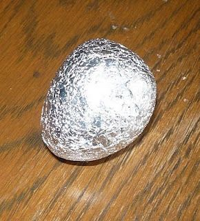 Never Need To Buy Dryer Sheets Again Wadded Up Aluminum Foil Going To Try This Homekeeping Diy Cleaning Products Homemade Cleaning Supplies Home
