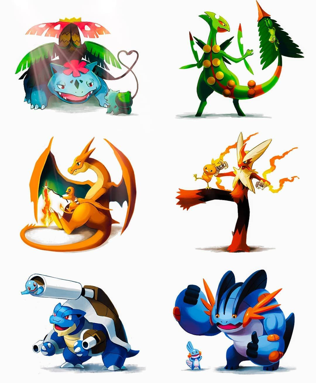Pokemon Pokemon Pokemonart Thepokemoncompany Pokemon Desenho Pokemon Pokemon Legal