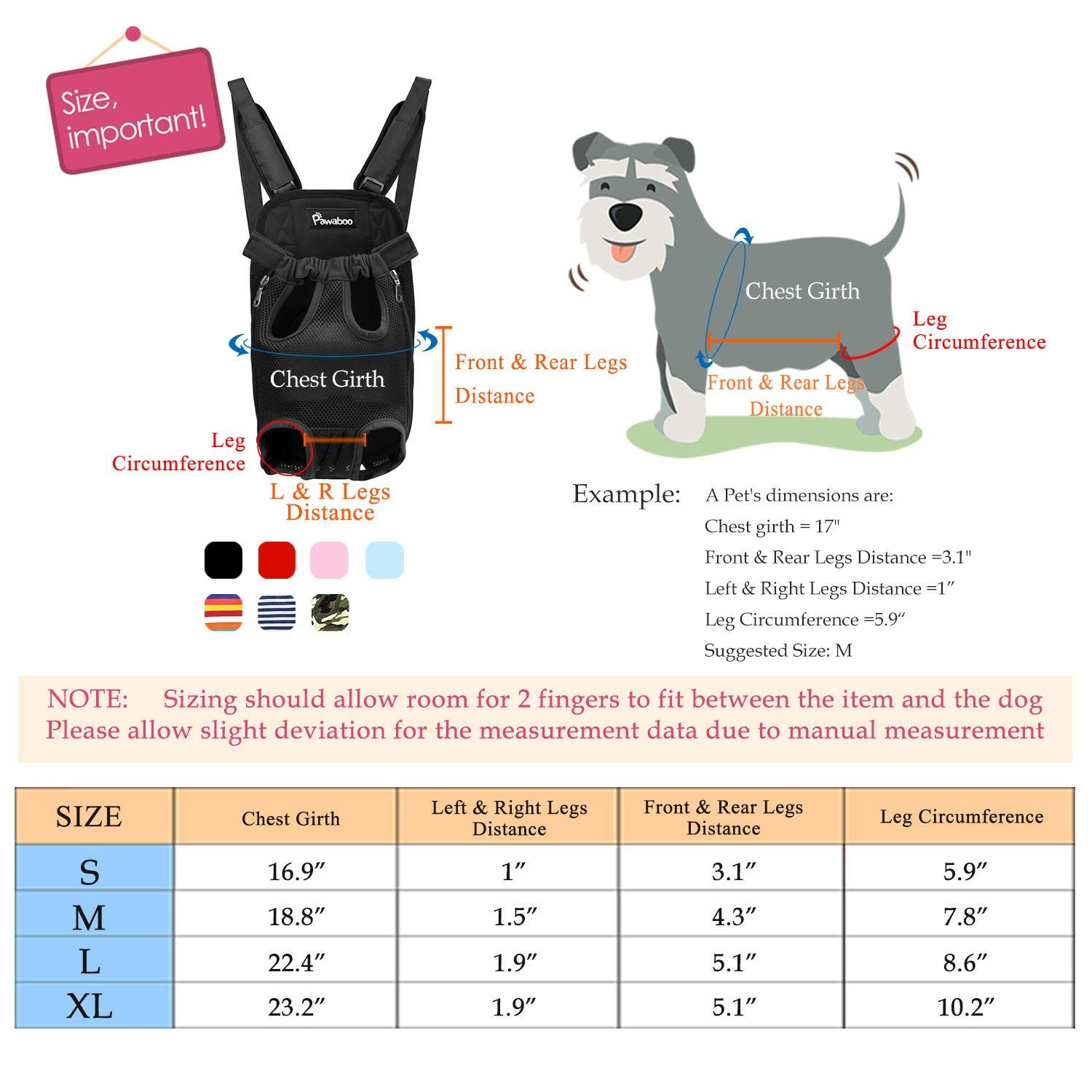 Pawaboo Pet Carrier Backpack For More Information Visit Image Link It Is An Affiliate Link To Amazo In 2020 Dog Backpack Carrier Pet Backpack Carrier Pet Carriers