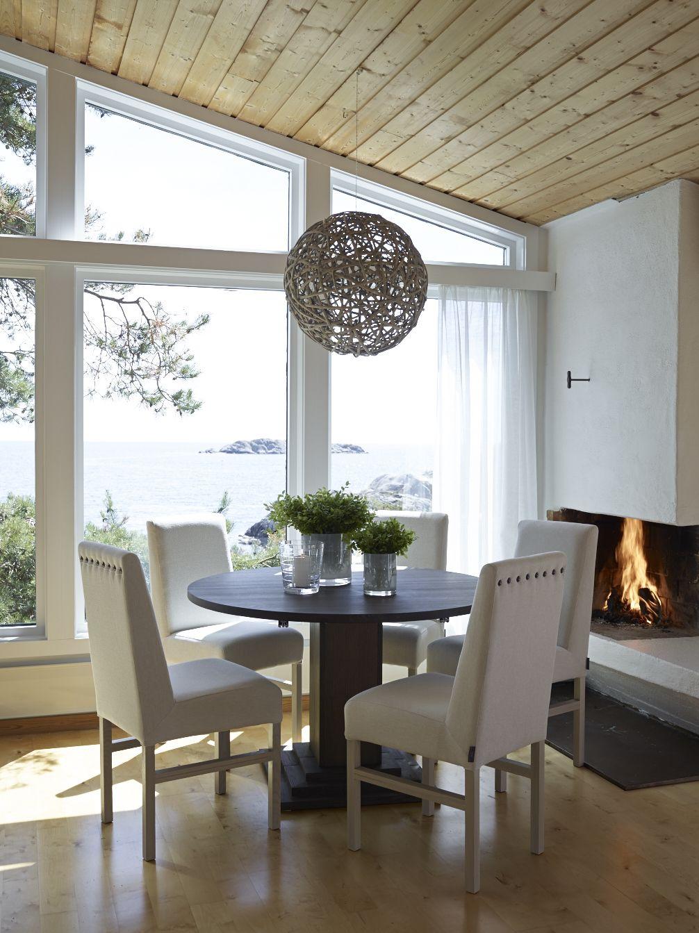 Bohus-signature-collection (7) | Grimstad, rossevika | Pinterest ...