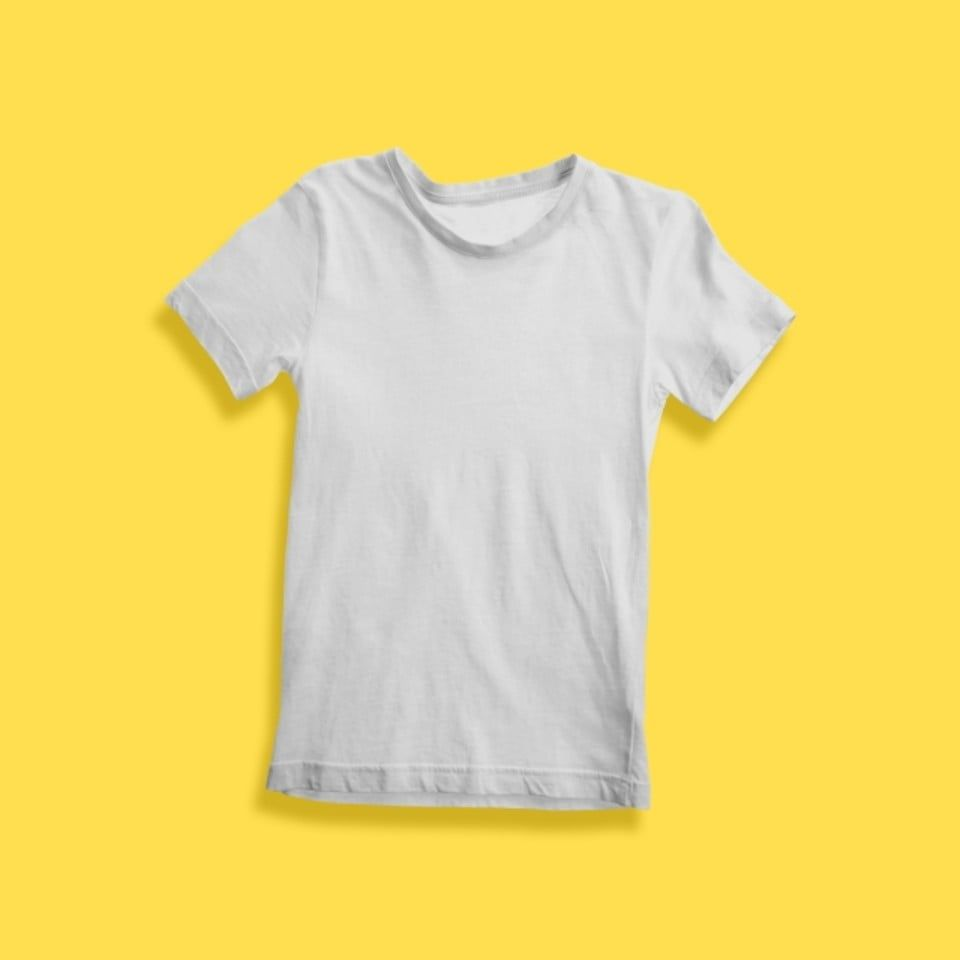Download White T Shirt For Mockup T Shirts Mens White Png Transparent Clipart Image And Psd File For Free Download White Tshirt Shirts Graphic Tshirt Design