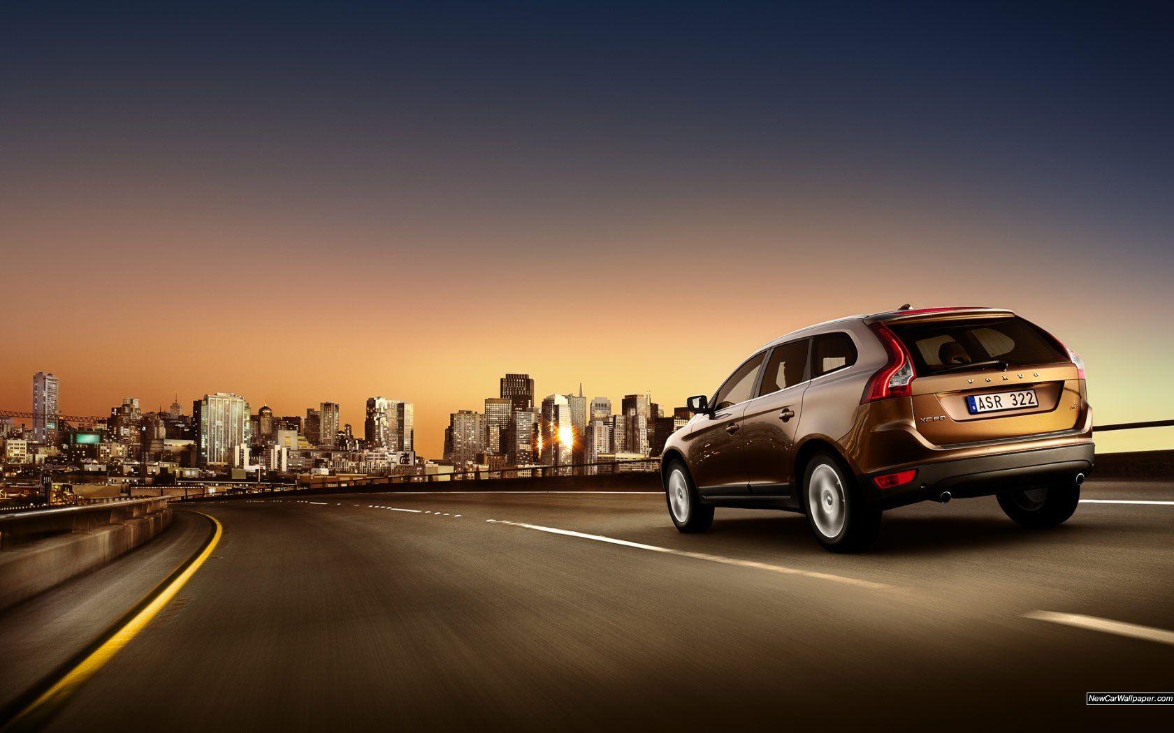 نصائح لشراء السيارات في السعودية Car Rental Volvo Xc60 Car Rental Service